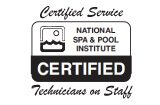 National Spa & Pool Institute