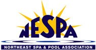 Northeast Spa & Pool Association